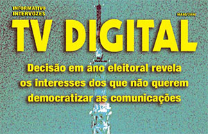 TVDigital02