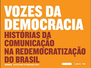 vozesdademocracia