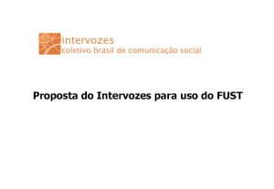 proposta_usodofust