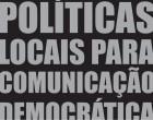 politicaslocais_site