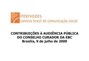audiencia_conselhoebc