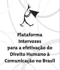 plataformaintervozes_site
