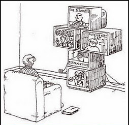televisaoreligiao_site