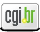 cgibr_site