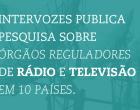 orgaos_reguladores