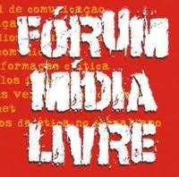 forumml