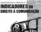 indicadores_site