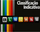 Classificacao indicativa_cores