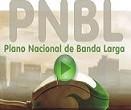 PNBL2