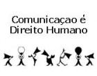 direito humano