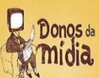 donosdamidia