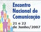encontro_nacional_comunicacao