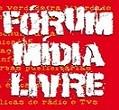 forum_midia2