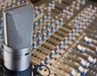 radiodifusão 2