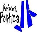 reforma-politica2