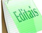 editais_capa