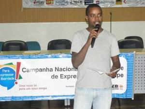 Paulo Victor Melo