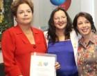 Dilma carta eleicoes 2014 2
