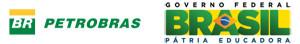 Petropbras_cor_RGB-600x89 (1)