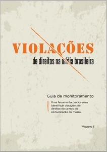 capa volume I