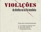capa volume II