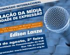 seminario internacional site