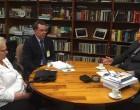 CCS - audiencia Celso de Melo - set 2015 red