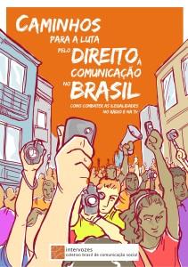 Caminhos para a luta pelo direito à comunicação no Brasil_01