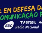 Frente EBC