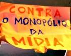 MONOPÓLIO-DA-MÍDIA-650x351