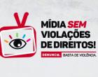 MidiaSemViolacoes logo