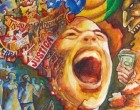 cartaz-grito site