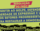 resolucao fndc