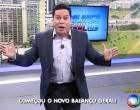 balancogeral-marcao-brasilia-26092016