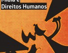 CapaGuiaMidiaeDireitosHumanos_A5