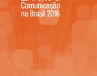 capa relatorio diracom 2016