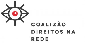logo CDR site intervozes