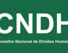 cndh_site-500x320-300x192