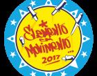 logo_em_colorida