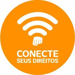 conecte_aplicacao principal com fundo