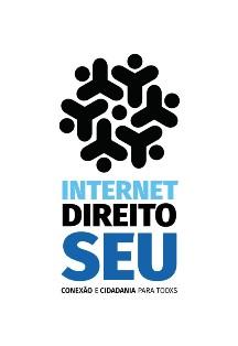 Internet Direito Seu