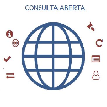 Documento sobre moderação de conteúdos online recebe contribuições