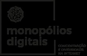 logo-monopolios-slogan2