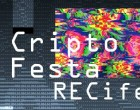 cryptofesta recife