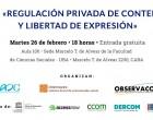 Foro-sobre-regulación-privada-de-contenidos-en-Internet-y-libertad-de-expresión