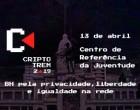criptotrem2