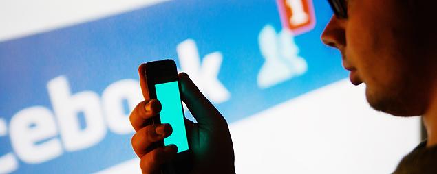 Por uma regulação de plataformas digitais que respeite os direitos humanos