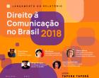 POST_DIREITO-A-COMUJNICAÇÃO_V2