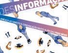 desinformação_capa