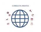 consulta aberta_doc reg de conteúdos online